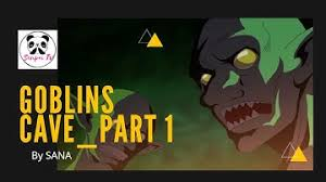 Goblin's cave servers are fixed !!! Download Goblin S Cave Mp3 Free And Mp4
