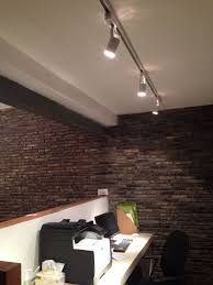 installing track lighting. Spectacular Install Track Lighting On Wall Installing Dimmable About Office N