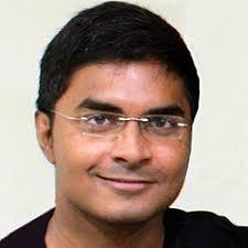 Innovator Under 35: India: Vivek Nair, 23 - MIT Technology Review