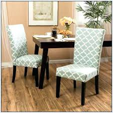 dining room chair fabric ideas breathtaking dining room chairs ideas g room chairs for attractive house