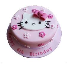 Online Birthday Cake Delivery Send Cakes To Delhi Ncr Sameday Midnight