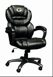 office chairs staples. Office Chair Staples Unique Desk Chairs Fice Furniture Tall Ink P