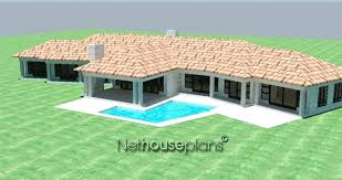 free simple double y house plans sample pdf south africa free simple double y house plans sample pdf south africa