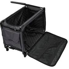 Tutto Bag On Wheels 2xl 2