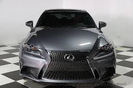 lexus is 250 2015 black. 2015 lexus is 250 base trim 15615834 1 is black