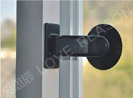 sliding door handle with latch best of lock sliding glass door handballtunisie