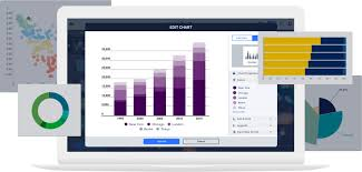 Charts In Prezi Visualizing Data Its Never Been This Easy With Charts In