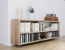 scandinavian furniture style. Scandinavian Furniture Style. Style By PIXERS