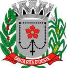 image de Santa Rita d