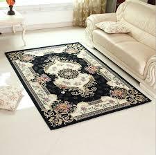 image of rug on carpet living room over carpet area rug on carpet area rug