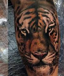 baby tiger drawing tattoo. Interesting Baby Baby Tiger Tattoos Are Also Gaining Attention These Days This Is More  Common In Women Than Men Tigers Or Cubs Have This Certain Innocence And  With Drawing Tattoo