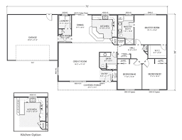 Two story homes  Plan plan and Blue prints on Pinterest
