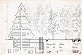 Best Christmas Card Designs 2017 Gallery Of Best Submissions To The 2017 Architecture Holiday