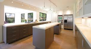 quartz countertops austin