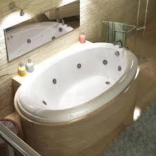 whirlpool tubs inspirational bathtubs pics kohler levity tub door expanse tub migrant resource network kohler