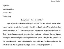 high school essay hahah once time machines are invented i m  high school essay hahah once time machines are invented i m going back to use this one college life school essay hilarious and funny