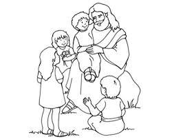 Doof Geloof Een Site Van De Godsdienstleraar Pagina 44