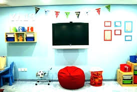 kids design juvenile bedroom furniture goodly boys. Brilliant Juvenile Game Room Ideas 2018 Kids Design Juvenile Bedroom Furniture Goodly Boys  Video On Kids Design Juvenile Bedroom Furniture Goodly Boys B