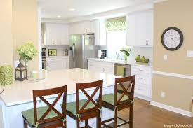 white house floor1 green roomjpg. Green With Decor-summer Home Tour-kitchen-1 White House Floor1 Roomjpg