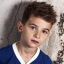Boys Hipster fade haircut  hard part    Ciao Bella Spa   Pinterest besides  additionally  further 12 Trend Setting Short Hipster Haircuts for Men together with 50 Superior Hairstyles and Haircuts for Teenage Guys in 2017 together with Little Boy Hairstyles  81 Trendy and Cute Toddler Boy  Kids furthermore 31 Cool Hairstyles for Boys   Men's Hairstyle Trends in addition 54 best Hipster Hairstyles images on Pinterest   Menswear as well  likewise The Most  mon Options for Boys Haircuts  Spikey Little Boy besides 37 Best Stylish Hipster Haircuts in 2017   Men's Stylists. on boy hipster haircuts spiky