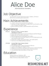 10 Mortgage Sales Manager Resume Examples Jamartmallorca