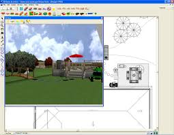 Small Picture 3d Home Design Software For Windows 10 Leave A Review For