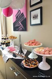 office celebration ideas. Enticing Office Celebration Ideas C