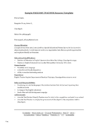 Template Cover Letter For Resume. Example Cover Letters For Resume ...