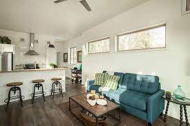 Small Picture Wonderful Hgtv Tiny House On Decorating