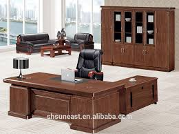 full size of living room double sided desk extraordinary double sided desk office with drawers