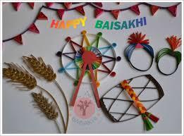 Baisakhi Chart Ideas 48 Expert Baisakhi Chart Ideas
