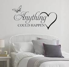 wall decals south africa beautiful designs art signs and decals beaumont tx with wall art decals