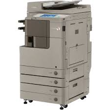 Office Copiers On Sales Jtf Business Systems