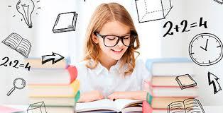 Заказать курсовую работу по педагогике Заказать диплом по педагогике Заказать курсовую работу в Новосибирске