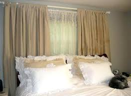 bedrooms curtains designs. Contemporary Designs Curtain Designs For Bedroom Large And Beautiful Pertaining  To Idea Decorating  Bedrooms Curtains