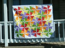 122 best twister quilt images on Pinterest | Patterns, Tables and ... & My Twister Quilt - April 2013 Adamdwight.com