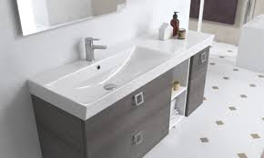 modern bathroom vanities tips for furniture sink vanity tips for bathroom cabinet sets tips for bathroom vanity tops for modern bathroom vanities