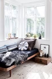bedroom remarkable daybed ideas bedroom small guest for modern curtains lighting ceiling storage