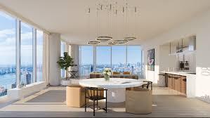 NYC Interior Design - Curbed NY