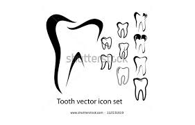 dental logos images dentist logos clipart