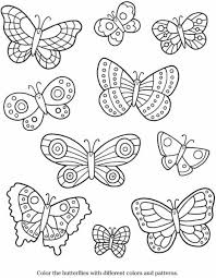 picture of a butterfly to colour. Brilliant Butterfly Largest Butterfly To Colour 19823 And Picture Of A A