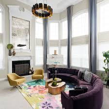 Interior Concepts Design House