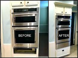 kitchenaid wall ovens reviews luxury wall oven reviews kitchen aid wall oven and wall oven filler kitchenaid wall ovens