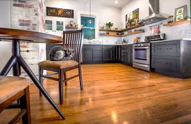 Kitchen Floor Remodel Kitchen Remodeling Angies List