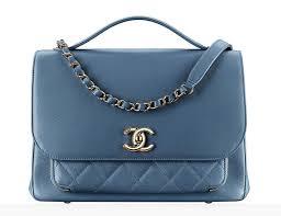 chanel 2017 handbags. chanel pre-collection spring 2017; top handle flap bag $3,500 2017 handbags