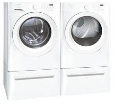 affinity washer and dryer.  Washer Register This Product Intended Affinity Washer And Dryer A