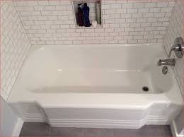bathtub reglazing nyc reviews elegant lovely recoat bathtub lategermanphilosophy combathtub reglazing nyc reviews easy lovely recoat