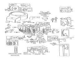 toro 56132 parts list and diagram (1000001 1999999)(1991 Toro Wheel Horse Wiring Diagram click to close toro wheel horse 14-38 wiring diagram