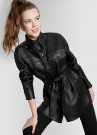 Купить <b>женские рубашки</b> и блузки от 399 руб. в интернет ...