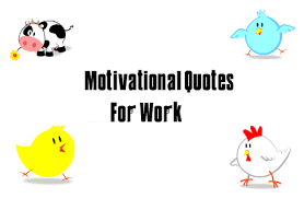 Motivational Funny Quotes On Life